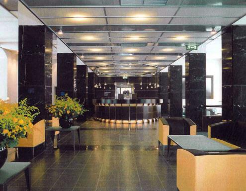 betriebsfuehrung-georgia-hotels