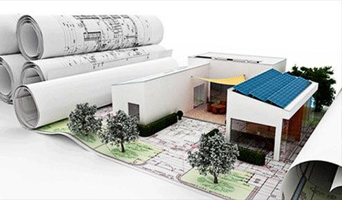 Hotel Projektentwicklung